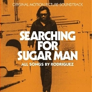 Searching For Sugarman by Rodriguez