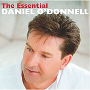 The Essential by Daniel O'Donnell