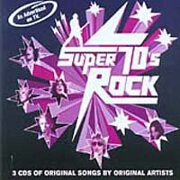 Super '70s Rock by Various