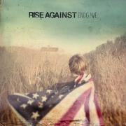 Endgame by Rise Against