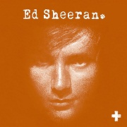 Plus: Deluxe Edition by Ed Sheeran