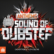 MOS Anthems: Sound Of Dubstep