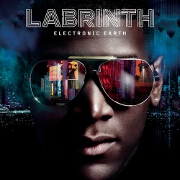 Beneath Your Beautiful by Labrinth feat. Emeli Sande