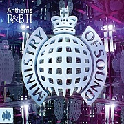 MOS Anthems: R&B II by Various