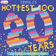 Triple J's 20 Years Of Hottest 100