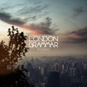 Strong by London Grammar