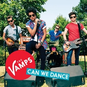 Can We Dance? by The Vamps