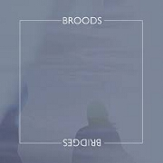 Bridges by Broods