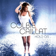 Hold On by Colbie Caillat