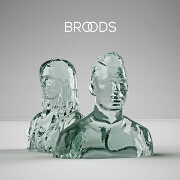 Broods EP by Broods
