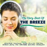 The Very Best Of The Breeze