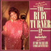 If You're Ready by Ruby Turner