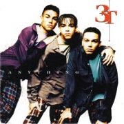 Anything by 3T