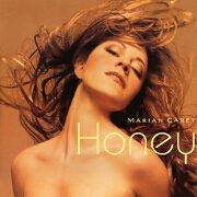 Honey by Mariah Carey
