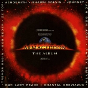 Armageddon OST by Various