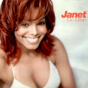 Go Deep by Janet Jackson
