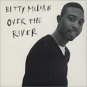 Over The River by Bitty McLean