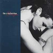 Linger / Dreams by The Cranberries