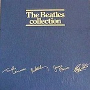The Beatles Collection by The Beatles