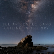 Ceiling In The Sky by Julian Temple Band
