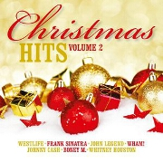 Christmas Hits Vol. 2 by Various