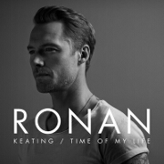 Time Of My Life by Ronan Keating