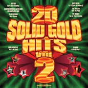 20 Solid Gold Hits Vol. 2 by Various
