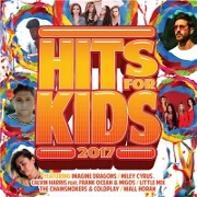 Hits For Kids 2017