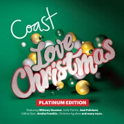 Coast: Love Christmas (Platinum Edition)