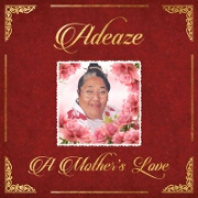A Mother's Love by Adeaze