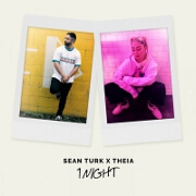 1Night by Sean Turk x Theia