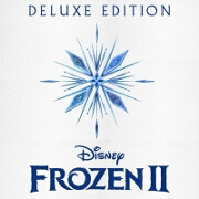Frozen II OST by Various