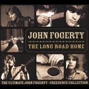 Long Road Home by John Fogerty
