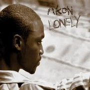 Lonely by Akon
