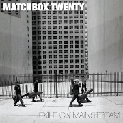 IF YOU'RE GONE by Matchbox 20