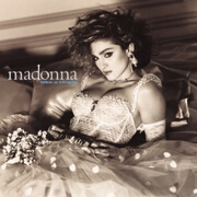 Like A Virgin by Madonna