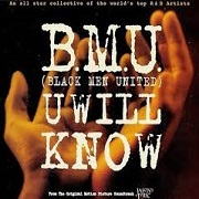 U Will Know by BMU