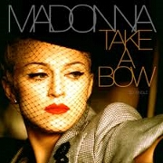 Take A Bow by Madonna