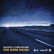 Five More Hours by Deorro And Chris Brown