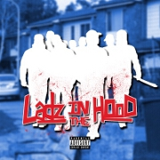 Ladz In The Hood by ONEFOUR