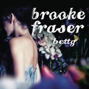 Betty by Brooke Fraser