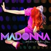 Confessions On A Dancefloor by Madonna