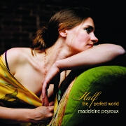 Half The Perfect World by Madeline Peyroux