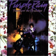 Purple Rain OST by Prince And The Revolution