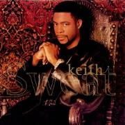 Nobody by Keith Sweat