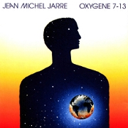 Oxygen 7-13 by Jean-Michel Jarre