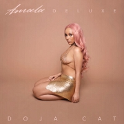 Juicy by Doja Cat feat. Tyga