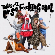Ur So F**kInG cOoL by Tones And I