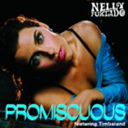 Promiscuous by Nelly Furtado feat. Timbaland