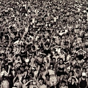 Listen Without Prejudice by George Michael